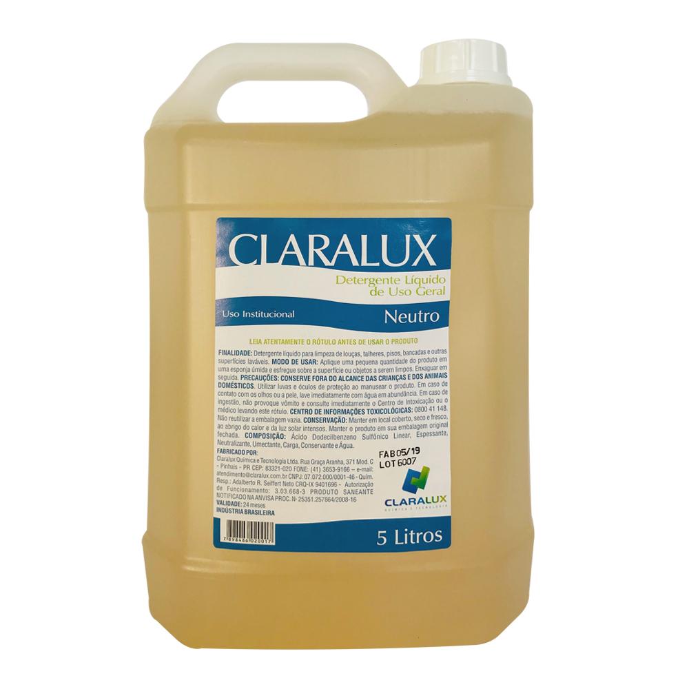 CLARALUX-DETERGENTE-NEUTRO