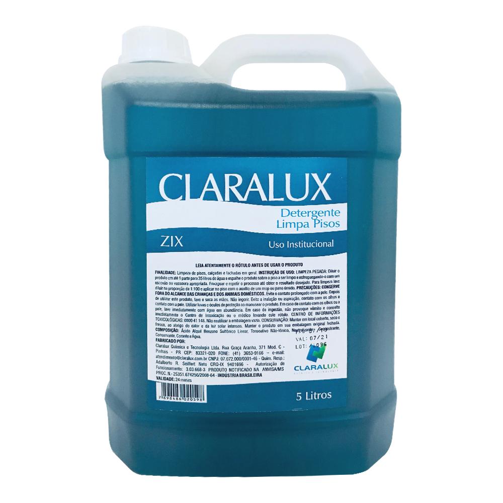 CLARALUX-LIMPA-PISOS