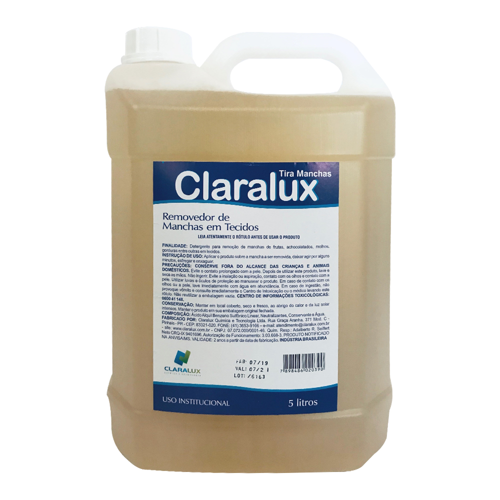CLARALUX-TIRA-MANCHAS