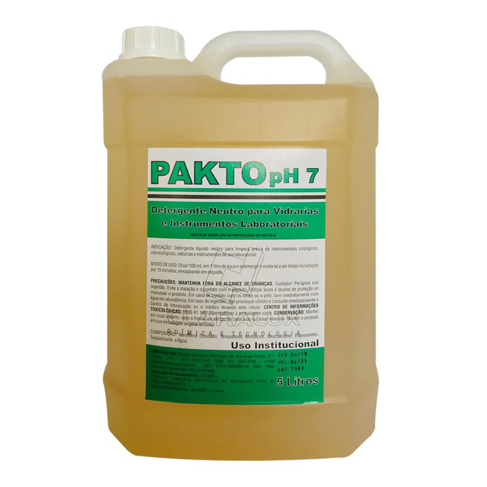 PAKTO-PH7